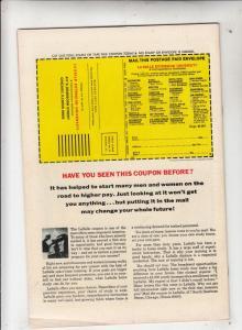 Adventures Into Fear #18 (Nov-73) VF/NM High-Grade Man-Thing