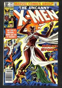 Les Mystérieux X-Men (CA) #55/56