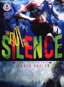 Boy Who Made Silence, The #6 VF/NM; Markosia | save on shipping - details inside
