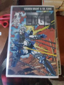 Edge #1