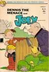Dennis the Menace and His Friends #14, VG+ (Stock photo)