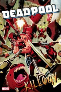 Deadpool Classic TPB #16 VF/NM; Marvel | save on shipping - details inside