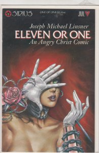 Eleven or One #1 (1995)