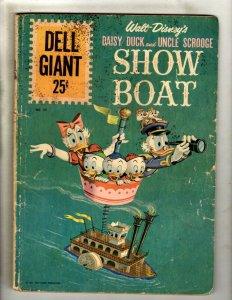 8 Comics Show Boat 55 Disney 244 Flash 31 32 33 Panther 65 Present 35 Alien2 BJ1