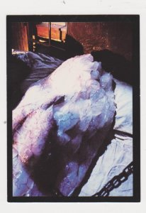 1992 Fangoria Card #85