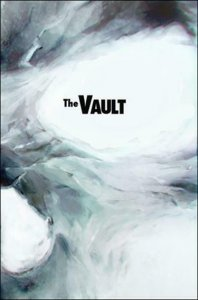 Vault (Image), The #3A VF/NM; Image | save on shipping - details inside
