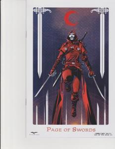 Day of the Dead #3 Cover D Zenescope Comic GFT NM Preitanoda