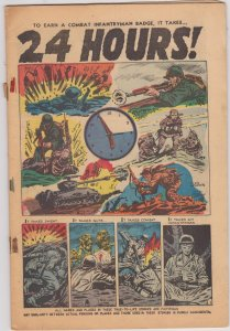 War Comics #14
