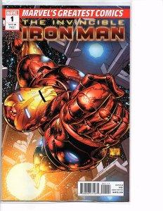 20010 Free Comic Book Day Lot Iron Man, Nova, Thor, Superman, Sonic the Hedgehog