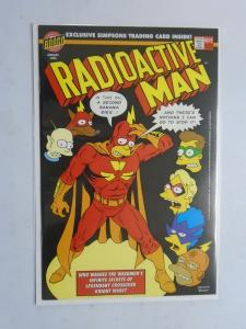 Radioactive Man (1st Series) #679, 7.0 (1994)
