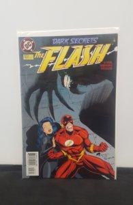 The Flash #103 (1995)