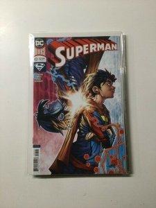 Superman Géant #32  HPA