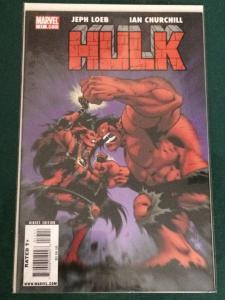 Hulk #17