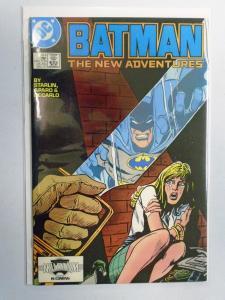 Batman (DC) #414, 6.0 (1987)