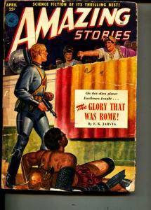 Amazing Stories-Pulp-4/1951-Isaac Asimov-E. K. Jarvis