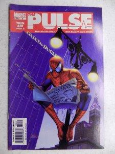 PULSE # 3
