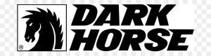100 DARK HORSE COMIC BOOKS wholesale lot collection GREAT DEAL grab bag bulk set