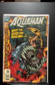 Aquaman #61 (1999)