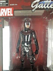 Daredevil Netflix 10 PVC Marvel Gallery Statue - NEW