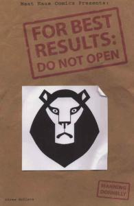 For Best Results: Do Not Open #1 FN; Meathaus | save on shipping - details insid