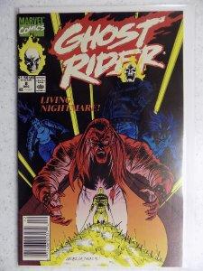 Ghost Rider #8 (1990)