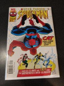 Spider-Man #81 (1997)