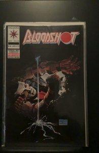 Bloodshot #10 (1993)
