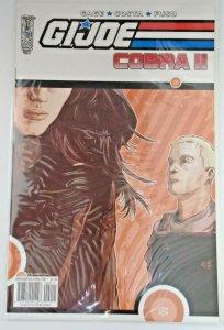GI Joe Cobra v2 (2010, IDW) #1-13 All 29 Covers