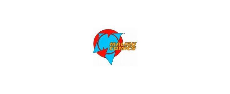 50 MALIBU ULTRAVERSE COMICS wholesale lot - great deal - bulk collection lot 2