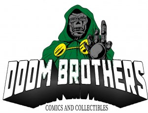 Doom Brothers