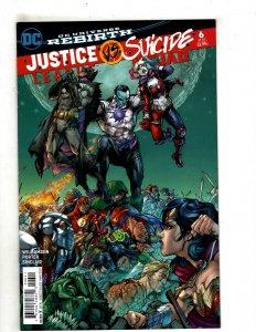 Justice League vs. Suicide Squad #6 (2017) OF39