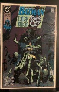Batman #51 (1991)