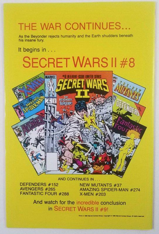 ?Nightcrawler #1 2 3 4 1985 Limited Series Set Lot Run Dave Cockrum X-Men NM