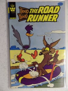Beep Beep the Road Runner #94