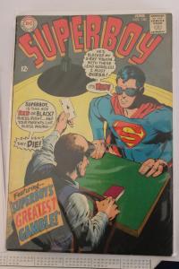 Superboy 148 VG