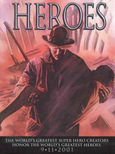 Heroes (Marvel) #1 (3rd) FN; Marvel | save on shipping - details inside