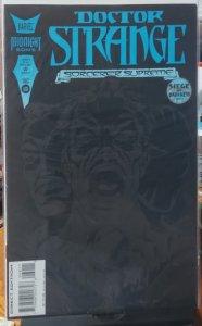 Doctor Strange, Sorcerer Supreme #60 (1993)
