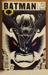 Batman #580 (2000)