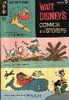 Walt Disney's Comics and Stories #267, Fine- (Stock photo)