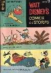 Walt Disney's Comics and Stories #267, Fine (Stock photo)