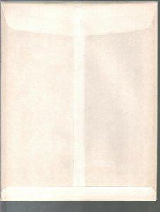 Neal Adams Portfolio Set B 1979-4 color Tarzan Prints-VF
