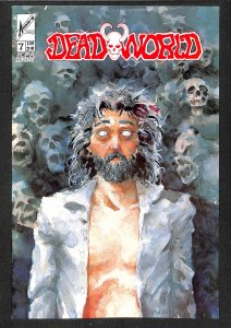 Deadworld #7