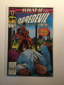What If 2 Near mint- nm- 9.2 Marvel