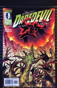 Daredevil #6 (1999)