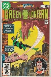Green Lantern #144 (Sep-81) NM+ Super-High-Grade Green Lantern