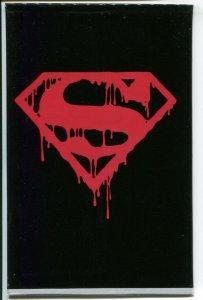 SUPERMAN (1987 DC) #75 FN/VF NM