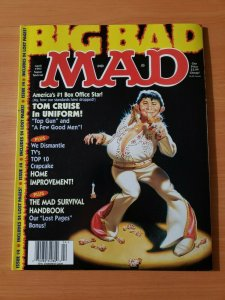 Mad Magazine Super Special #120 ~ NEAR MINT NM ~ April 1997
