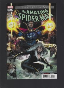 Amazing Spider-Man #52.LR