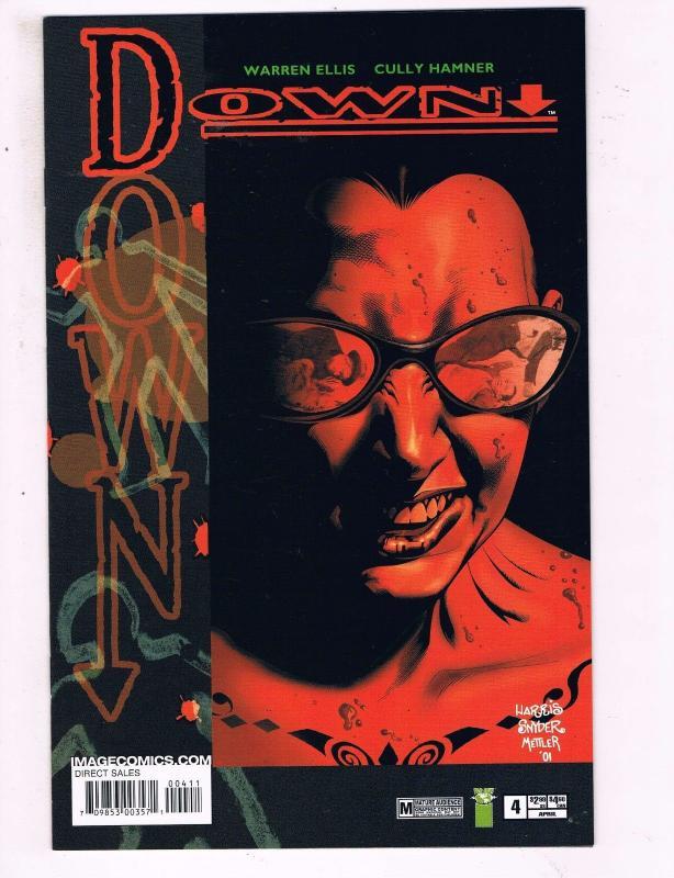 AQUARIUS CASINO LAUGHLIN NEVADA RAZOR EDGE MATCHING RED ACRYLIC DICE 1 pair