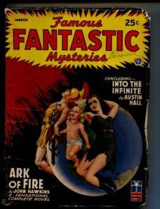 Famous Fantastic Mysteries-Pulp-3/1943-John Hawkins